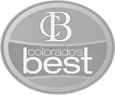 Colorados Best